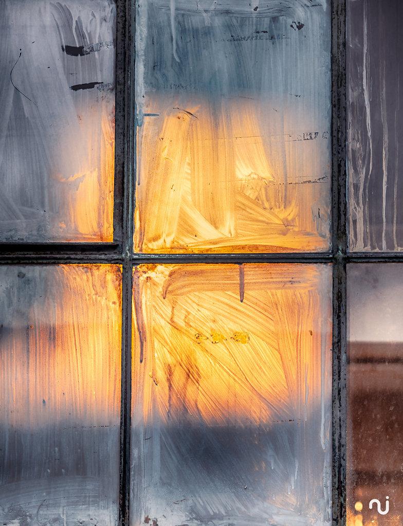 window-002.jpg
